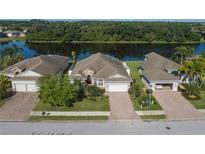 View 6528 38Th Ln E Sarasota FL
