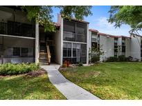 View 3255 Beneva Rd # 102 Sarasota FL
