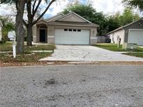 View 14911 Stag Creek Cir Lutz FL