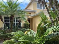View 13119 Peregrin Cir Bradenton FL