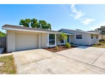 View 3319 Rose St Sarasota FL