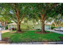 View 5076 Oak Run Dr # 5076 Sarasota FL
