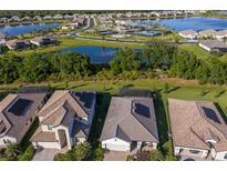 View 17127 Blue Ridge Pl Lakewood Ranch FL