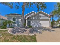 View 5016 Elmhurst Ln Palmetto FL