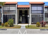 View 3231 Beneva Rd # 101 Sarasota FL