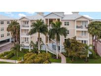 View 7830 34Th Ave W # 202 Bradenton FL