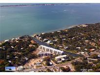 View 1889 N Tamiami Trl # 423/424 Sarasota FL