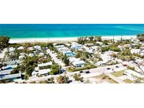 View 9206 Gulf Dr Anna Maria FL