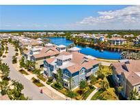 View 323 Compass Point Dr # 101 Bradenton FL