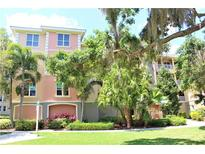 View 5122 Manorwood Dr # 4B Sarasota FL