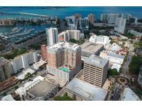 View 1350 Main St # 504 Sarasota FL