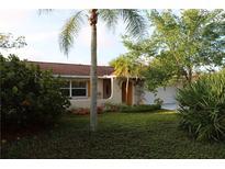 View 372 Lantana Ave Sarasota FL