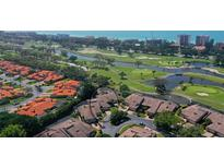 View 2311 Harbour Oaks Dr Longboat Key FL