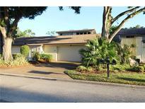 View 4653 La Jolla Dr Bradenton FL