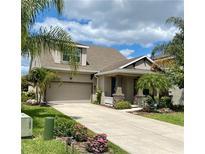 View 4613 Garden Arbor Way Bradenton FL