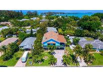 View 729 Fox St Longboat Key FL