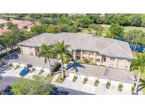 View 6310 Grand Oak Cir # 202 Bradenton FL