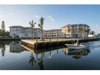 View 5325 Marina Dr # 231 Holmes Beach FL