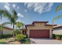 View 13841 Lido St Venice FL