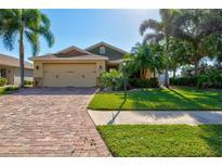 View 7119 35Th Ln E Sarasota FL
