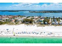 View 1325 Gulf Dr N # 246 Bradenton Beach FL