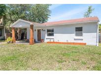 View 4715 W Lawn Ave Tampa FL