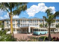 View 5325 Marina Dr # 322 Holmes Beach FL