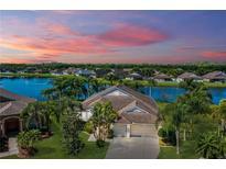View 11907 55Th Ct E Parrish FL