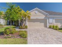 View 2933 Trustee Ave Sarasota FL