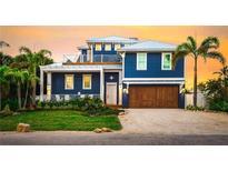 View 216 68Th St Holmes Beach FL
