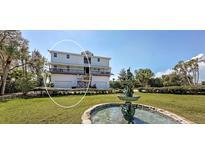 View 2424 69Th Ave W Bradenton FL