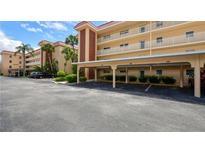 View 1250 N Portofino Dr # 203Mar Sarasota FL