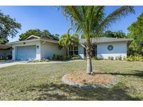 View 5619 Colonial Oaks Blvd Sarasota FL