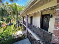 View 208 Danube Ave # 207 Tampa FL