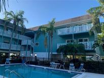 View 1301 Bay Dr N # 7B Bradenton Beach FL