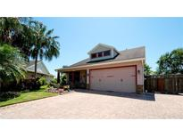 View 7238 34Th St E Sarasota FL