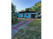 View 2180 Hillview St Sarasota FL