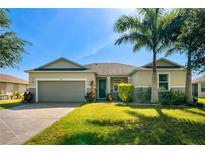 View 6310 73Rd Ave E Palmetto FL