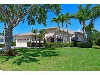 View 5605 52Nd Ave W Bradenton FL