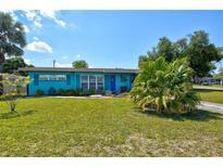 View 1801 32Nd St W Bradenton FL