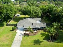 View 5912 93Rd Street Cir E Bradenton FL