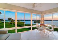 View 4722 Independence Dr # 4722 Bradenton FL