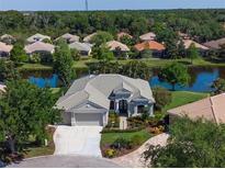 View 529 Habitat Blvd Osprey FL