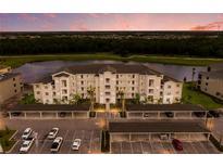 View 17626 Gawthrop Dr # 106 Bradenton FL
