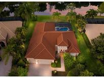 View 13809 Milan Ter Lakewood Ranch FL