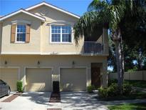 View 3535 Parkridge Cir # 15-203 Sarasota FL