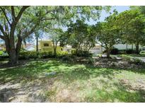 View 3306 Highlands Bridge Rd Sarasota FL