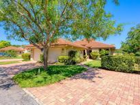 View 5011 Kestral Park Dr # 60 Sarasota FL