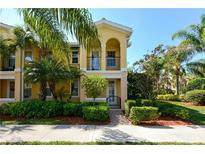 View 5961 Madrano Dr Sarasota FL