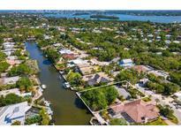View 5170 Sandy Beach Ave Sarasota FL